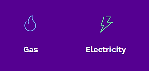 gas and electric purple.PNG