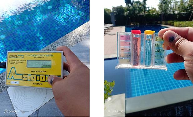 Pool service.jpg