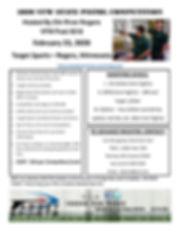 2020 Pistol Competition Flyer.jpg