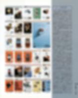 BOSSBOOK127.jpg