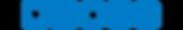 BOSS_Corporate_Logo_4c.png