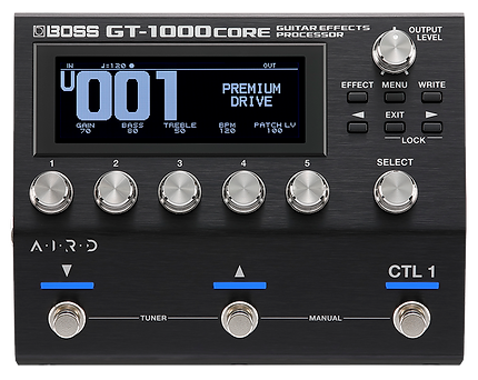 GT-1000CORE_F.png