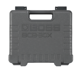 BCB-30X_F.png