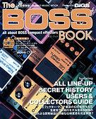 bossbook表紙.jpg