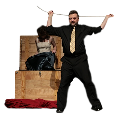 Stage Show 2_clipped_rev_1.png