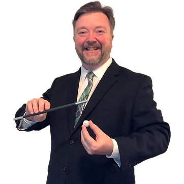 Richard with wand_clipped_rev_1.png