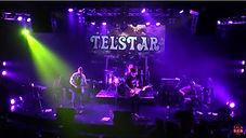 TelstarSCD2.jpg