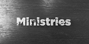 ministries.CAN_edited.jpg