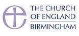 Church-of-England-Birmingham.jpg