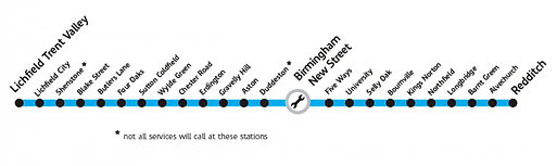 Cross-City-line stations.png