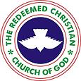 Redeemed Christian Church of God logo.pn
