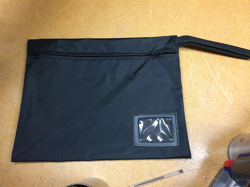 Soft Sided Tote