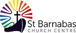 St Barnabas Church logo.jpg