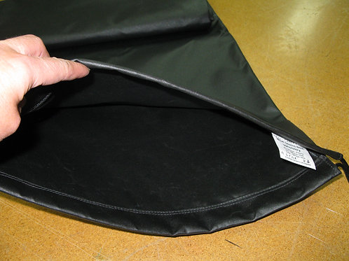 R44 MR Blade Covers