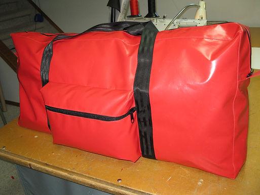 Medical Stretcher Bag