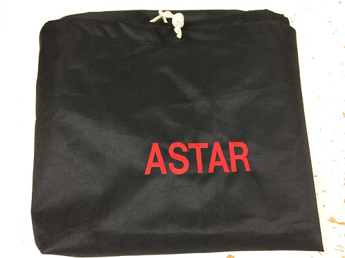 Astar D, BA, B2 Duffle Bags