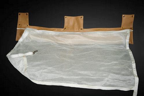 R44 Cargo Net