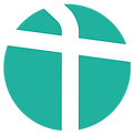 Icon - Teal - CMYK.png