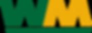 2000px-Waste_Management_logo.svg.png