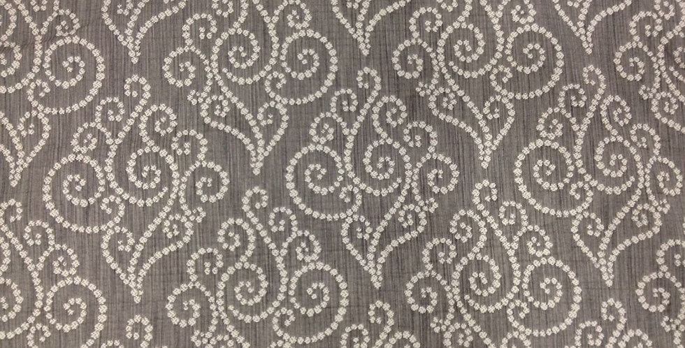 Dot Connection Fabric