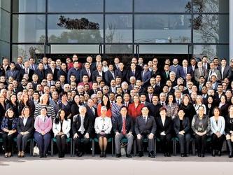 Tecnológico Nacional de México tres años de potenciar la ingeniería del país