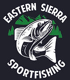 ESSF Logo Bold font white Green Mnt - Co