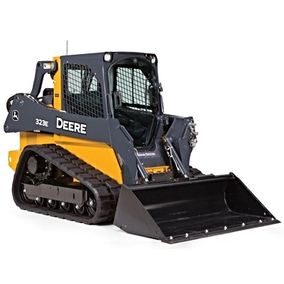 Skid Steer_edited