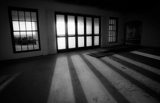 Monochrome  #01