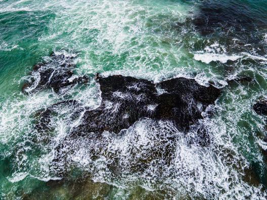 Seascape #07
