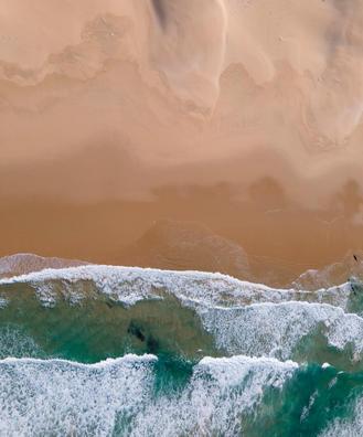 Seascape #06
