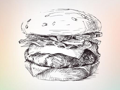 Impossible vs. Beyond Burger