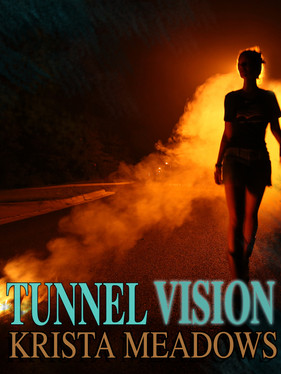Single: Tunnel Vision