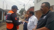 ASAMBLEA LEGISLATIVA DEROGA ARTÍCULO 258 DEL CÓDIGO FISCAL DE LA CDMX POR PETICIÓN DE PROTECCIÓN CIV