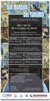 GASTRONOMÍA Y EXPRESIONES CULTURALES INTERNACIONALES PRESENTES EN EL DÍA INTERNACIONAL DEL TURISMO E