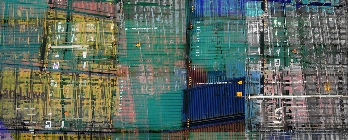 shipping container 8b