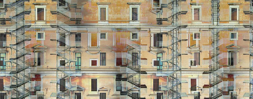 Rome - Palazzo Massimo Alle Terme 3a