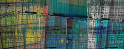 shipping container 35a