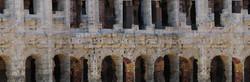 Rome 22a