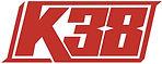 K38 Logo.jpg