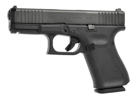 Glock19Gen5MOSS.JPG