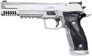 remington 1911 r1 1s enhanced stainless