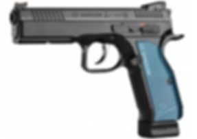 CZShadow2BlueGrip.JPG