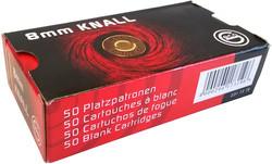 geco 8mm knall.jpg