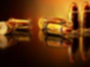 cartridges-2166491_1920.jpg
