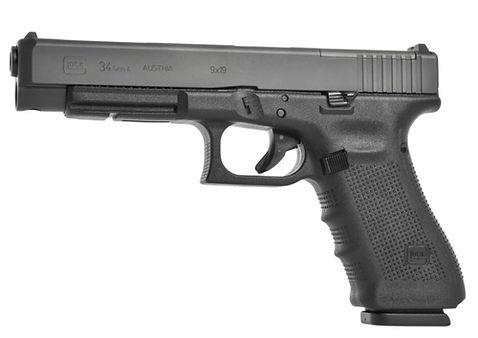 Glock34Gen4MOSS.JPG