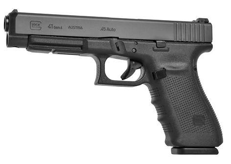 Glock41Gen4.JPG