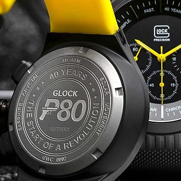 Glock P80 Uhr.PNG