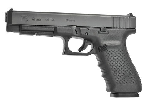 Glock41Gen4MOSS.JPG