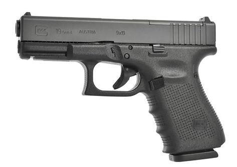 Glock19Gen4MOSS.JPG