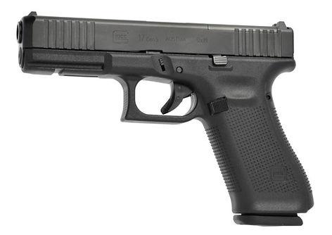 Glock17Gen5MOSS.JPG